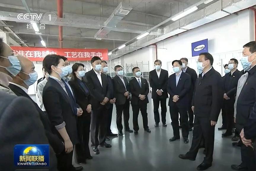 """专访 节卡机器人拿下丰田大单始末,""""丰田效应""""带来了什么"""