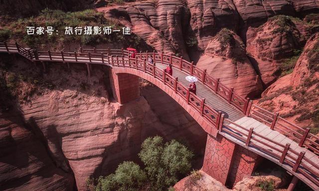 《龙岭迷窟》全集百度云资源「电影/1080p/高清」云网盘下载