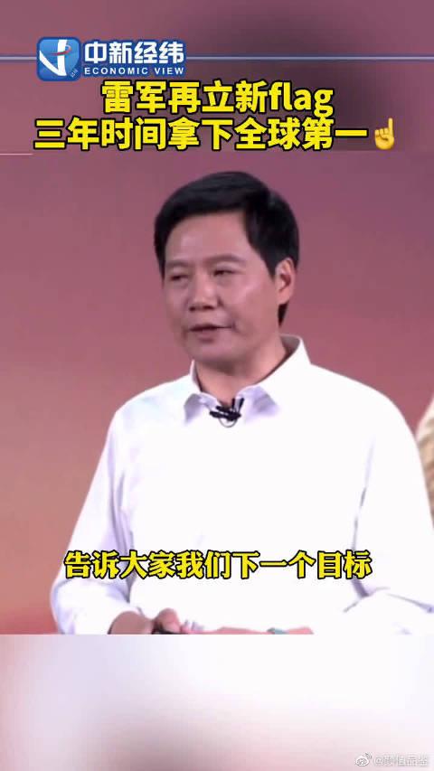 明尼苏达森林狼_足球策略_韩K联