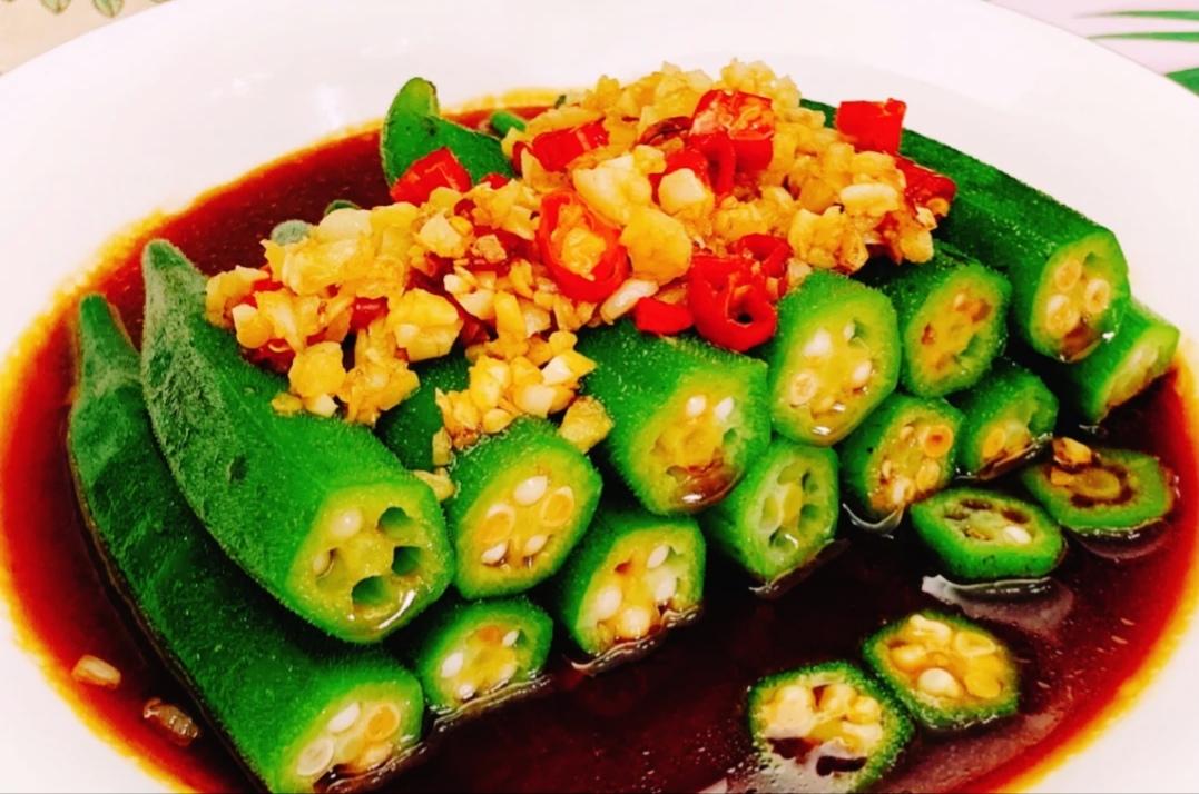 http://www.weixinrensheng.com/meishi/2990198.html