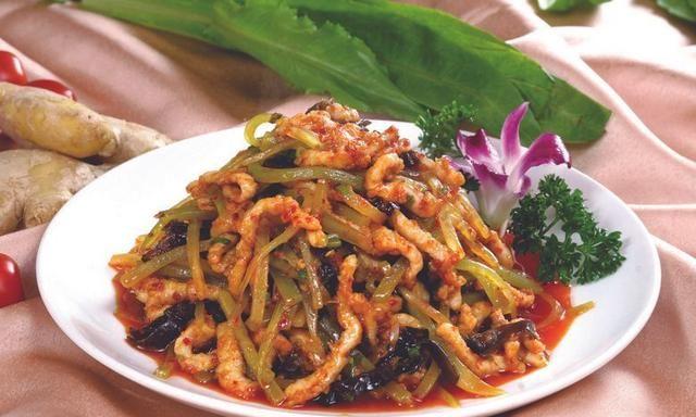 http://www.weixinrensheng.com/meishi/2990383.html