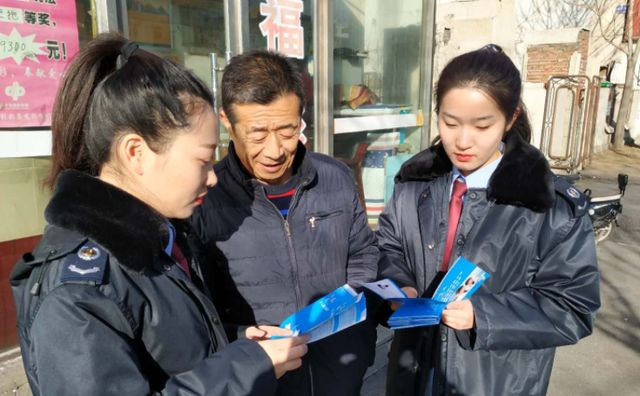 http://www.weixinrensheng.com/zhichang/2990547.html