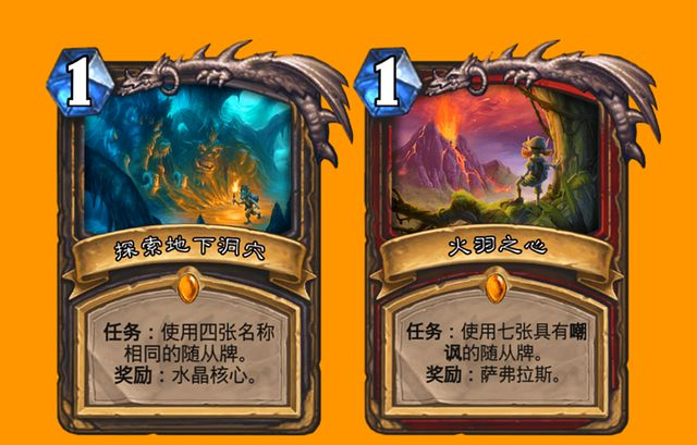 http://www.youxixj.com/wanjiazixun/418451.html