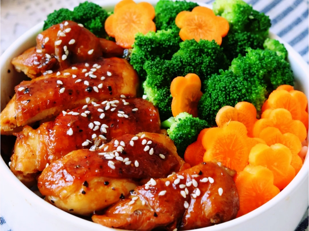 http://www.weixinrensheng.com/meishi/2990199.html