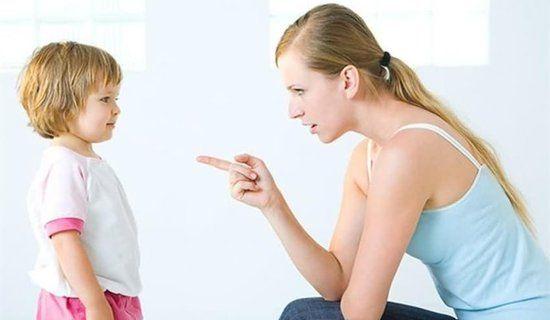 孩子爱发脾气,父母该怎么办?巧用