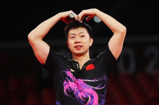 2021年全运会乒乓球赛程出炉,送你一份观赛攻略,收好了