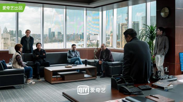 理想之城-电视剧百度云资源「1080p/Mp4中字」电影百度云网盘更新/下载