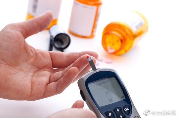 警惕!29岁女生被诊断为爆发型糖尿病住ICU详情报道