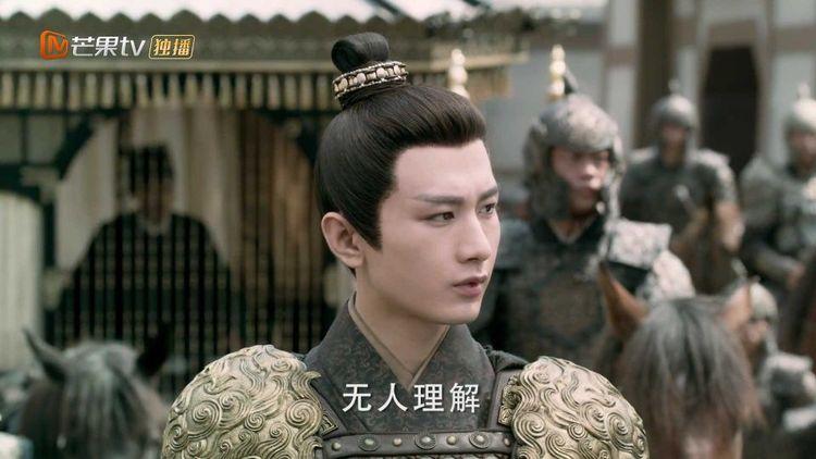 《与君歌》全集-电视剧百度云资源「1080p/高清」云网盘下载