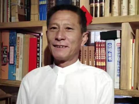 中国影响力协会,影响中国书画院副会长杨红武