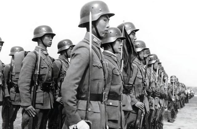 1937年,孔祥熙悄悄来到<a href=
