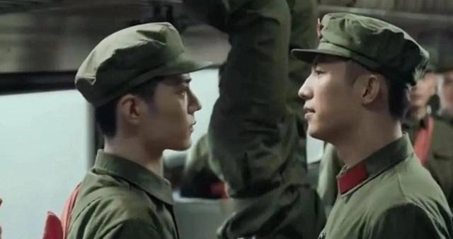 王牌部队-电视剧百度云网盘[HD1080p]资源分享