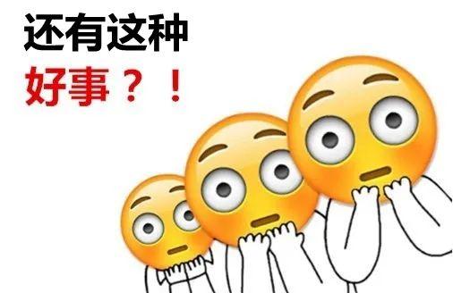 http://www.clcxzq.com/dushuxuexi/38176.html