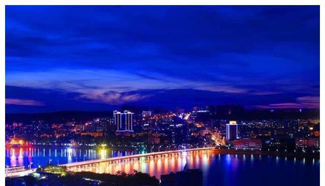 2021澄迈GDP_2020年前三季度海南省各市县GDP排行榜:8市县GDP增速负增长