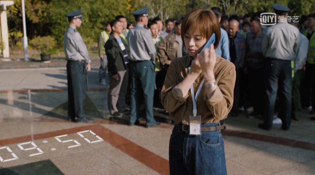 理想之城-电视剧百度云【高清中字】免费下载