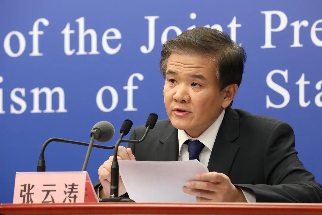 中国生物首席科学家:在免疫屏障形成后,下一步要推进它!