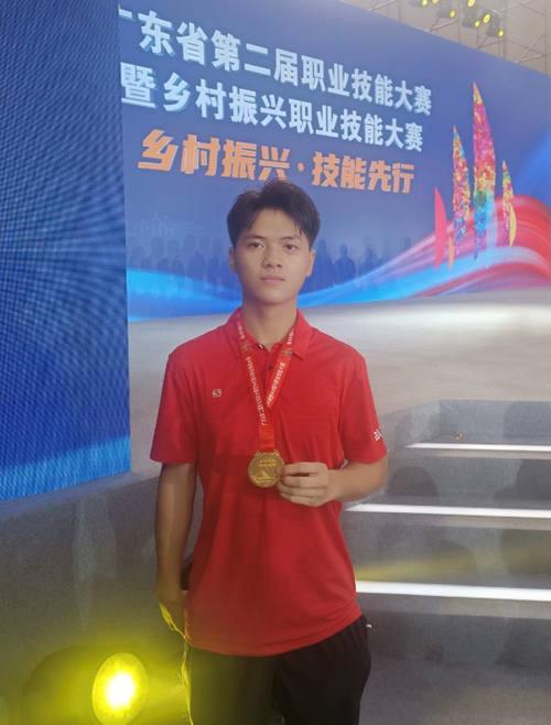 http://www.weixinrensheng.com/meishi/2997754.html