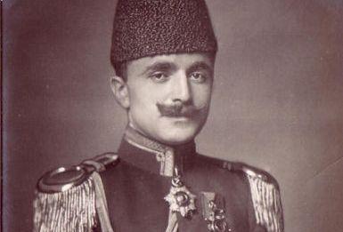 奥斯曼帝国往事,被英国骗走两艘最先进军舰,又被<a href=