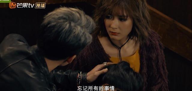 天目危机-电视剧百度云网盘【HD1080p】高清国语