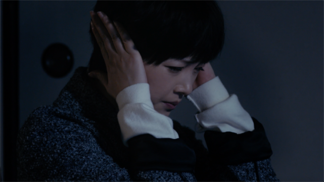 《天目危机》全集在线观看完整版高清电影【免费高清版】最新