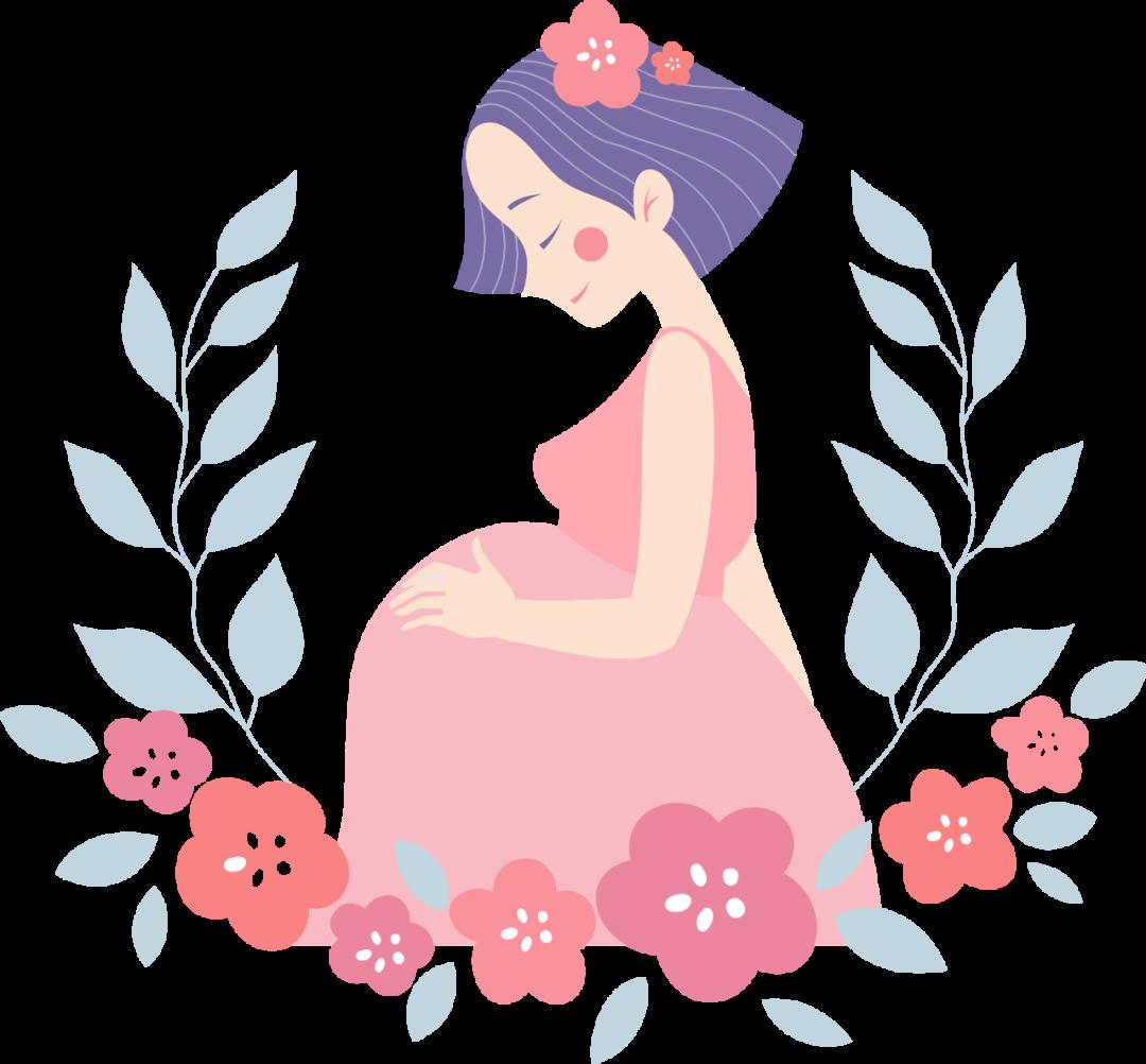 浙江启动专项执法行动,保障女职工产假、哺乳时间等权益