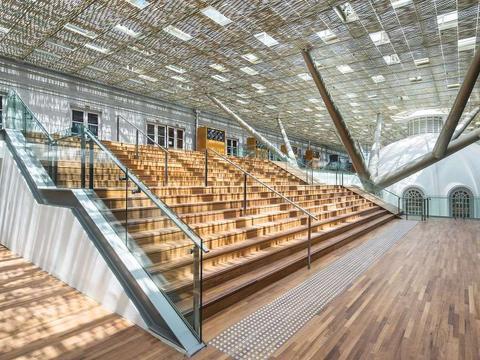 新加坡旅游之必打卡的三个博物馆