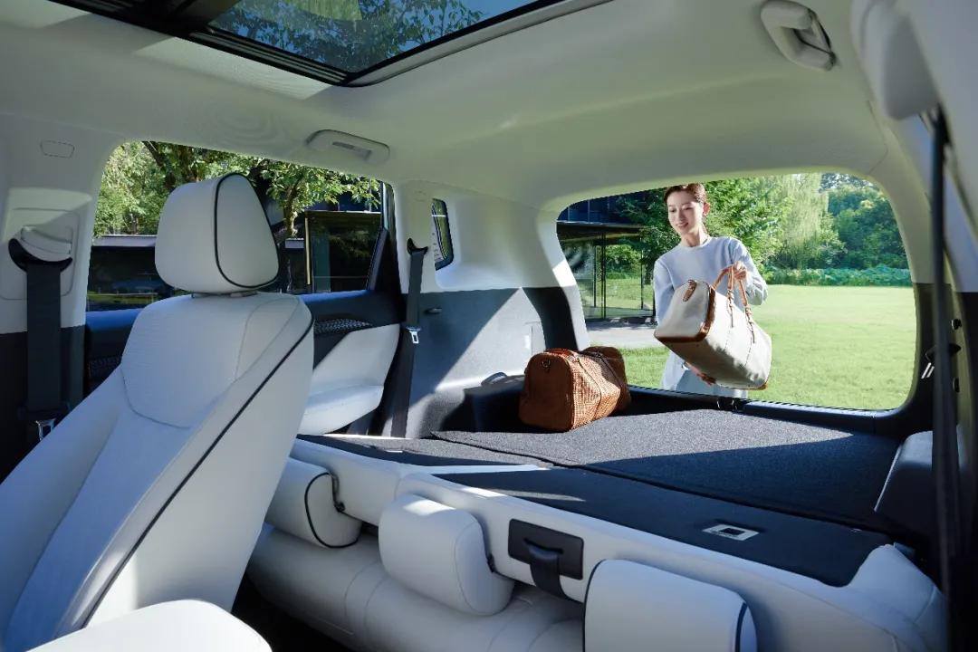 """总能找到适合你的""""五菱"""" 全新SUV星辰三季度上市"""