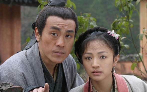 《刘墉追案》全集《完整观看版》全集在线播放