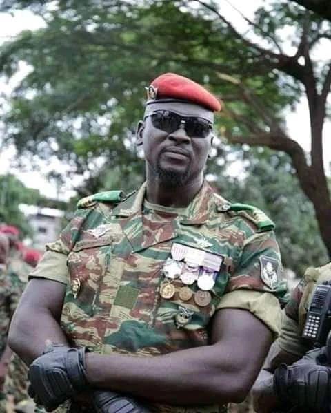 非洲国家又政变了,政局动荡背后有这些原因