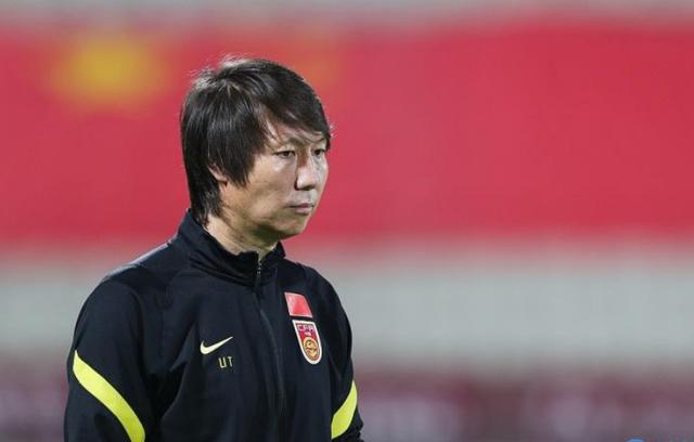 越南已跻身亚洲二流,赢国足几乎无压力,范志毅预言要成真