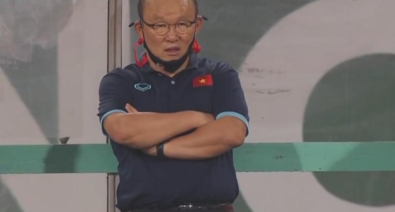 射门11:6!越南利用主场力拼澳大利亚 两连败后仍比国足多1进球