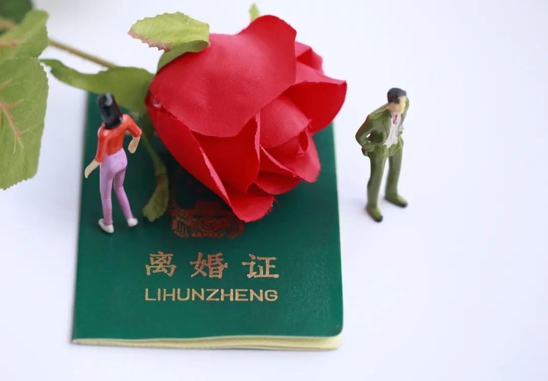 http://www.weixinrensheng.com/sifanghua/3004949.html