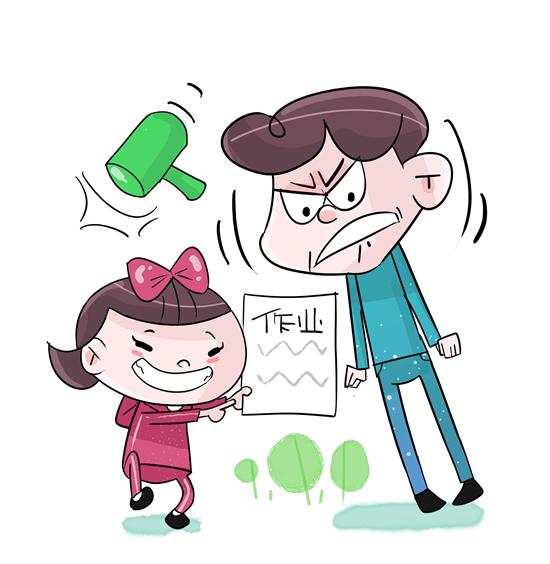 http://www.weixinrensheng.com/yuer/3004688.html