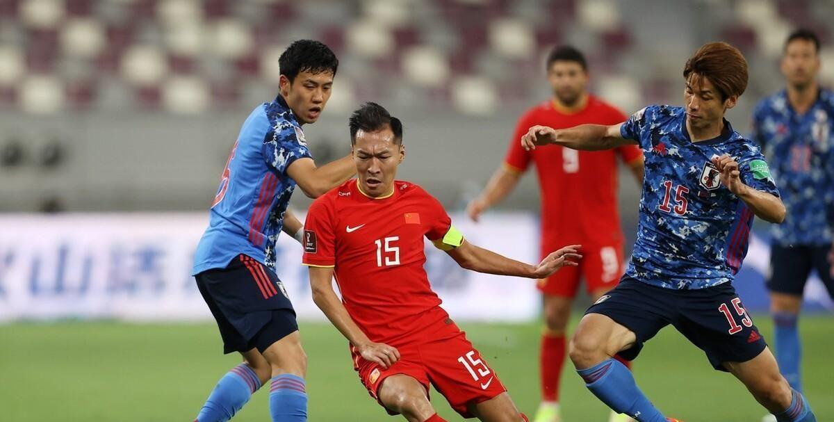 赢越南有戏,国足4名归化球员全上,可以和日本平分秋色!