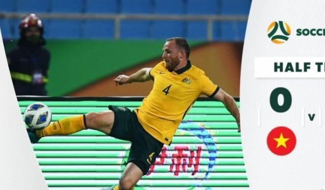 积分榜:1-0!国足同组最强对手迎2连胜,高居第1!越南发挥抢眼