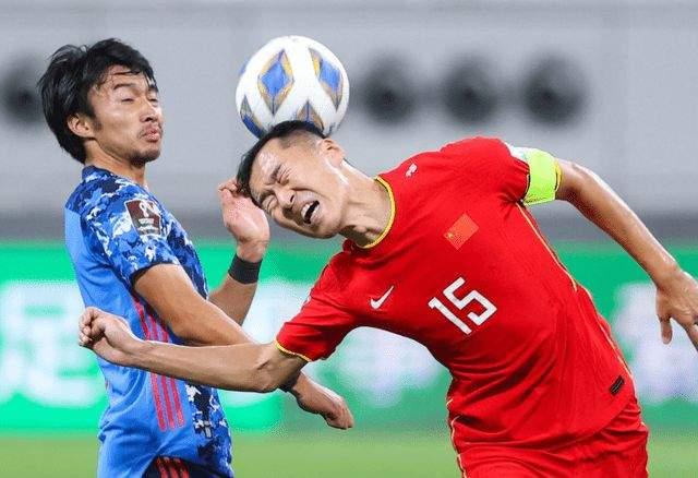 世预赛换人名额从3变5,日本沙特澳大利亚更强,国足越南更弱