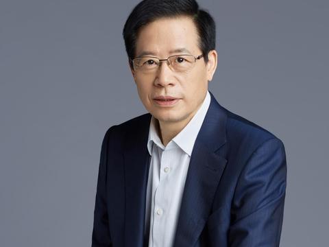 《环球时报》对话企业家倪祖根:解密莱克商业版图背后的故事