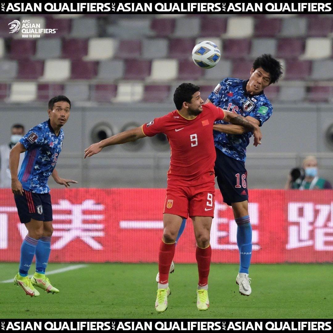 沪媒:国足已经输不起了,战胜越南是球迷对国足的底线要求