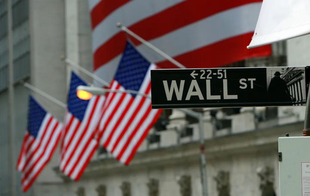 8月美联储缩减QE升温,为何外资增持人民币债券节奏不变?