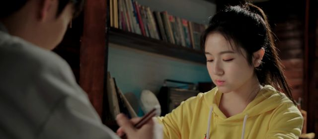 《舍我其谁》全集-电视剧百度云资源「bd1024p/1080p/Mp4中字」云网盘下载