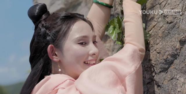 (君九龄)电视剧百度云【1280P网盘共享】超清晰画质