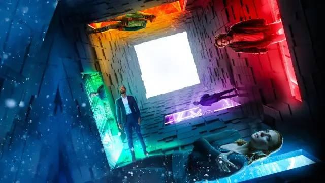 《密室逃生2》百度云(电影)(完整加长版)网盘【1080P国语中字】高清资源下载