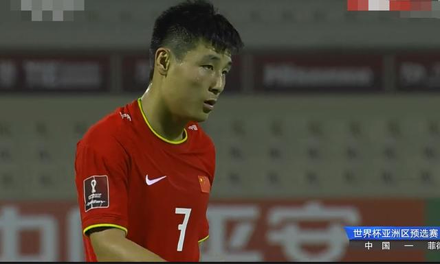 世界杯2年1届方案曝光,温格大罗力挺,国足输给越南,也有望圆梦