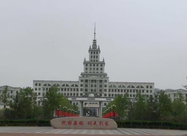 教育部严控高校跨省异地办学,深圳成最大赢家,<a href=