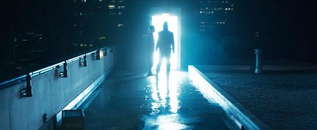 《黑客帝国4:矩阵重生》-电影百度云「bd720p/mkv中字」全集Mp4网盘