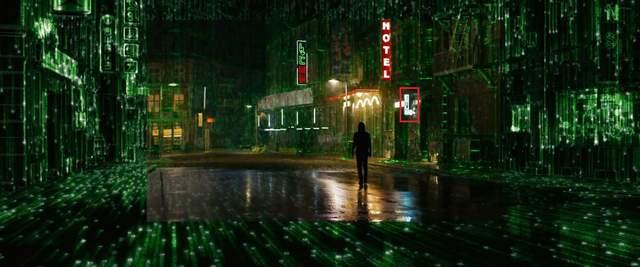 《黑客帝国4:矩阵重生》在线观看完整版高清电影【免费高清版】最新