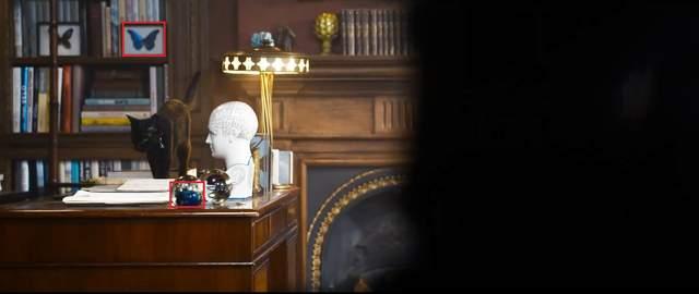 《黑客帝国4:矩阵重生》-电影(完整观看版)在线【1080 p高清】