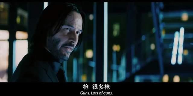 (黑客帝国4:矩阵重生)电影百度云网盘【HD1080p】高清国语