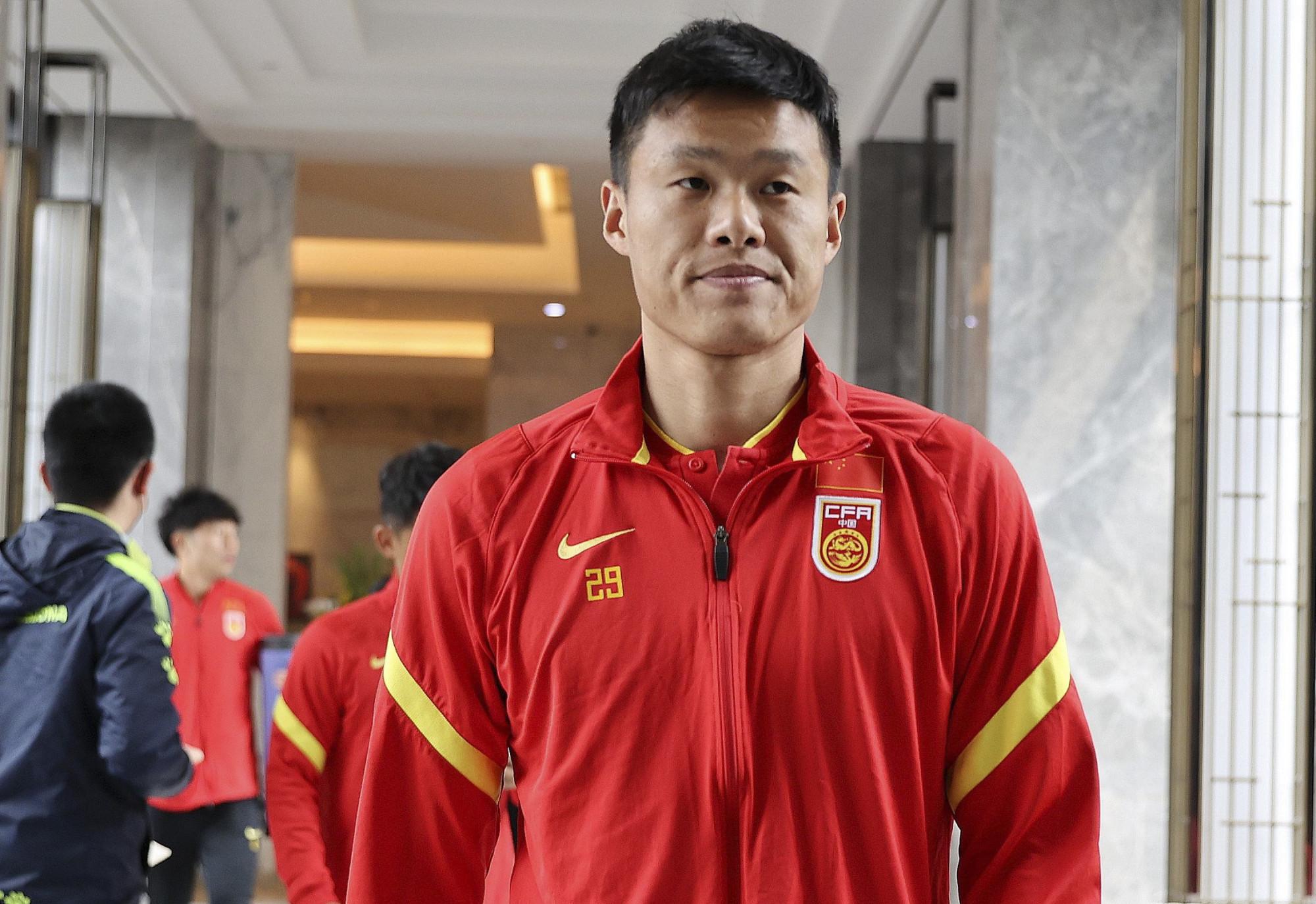 无耻!韩媒:就算有归化球员,中国队一样很差劲,想赢越南队很难