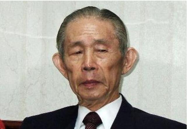 富豪王永庆买<a href=
